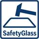 safetyglass