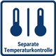 separatetemperaturecontrol